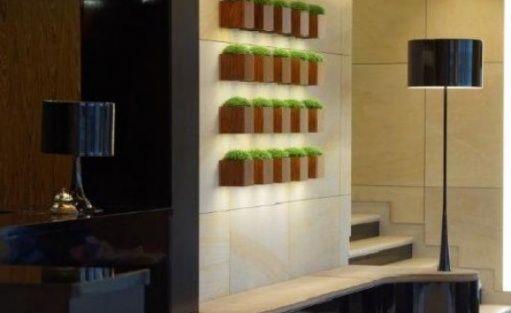 zdjęcie obiektu, Hotel Martina***, Żnin