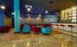 Copernicus Toruń Hotel Hotel ***** / 4