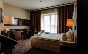 Copernicus Toruń Hotel Hotel ***** / 0