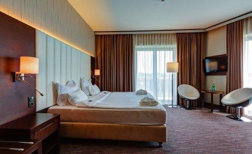 Hotel SPA Copernicus Toruń Hotel / 24