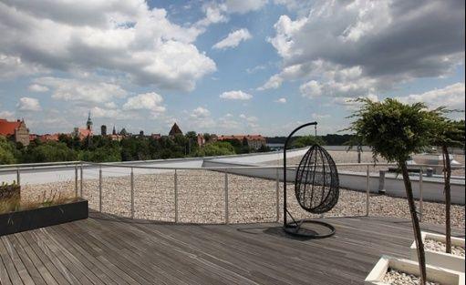 zdjęcie usługi dodatkowej, Copernicus Toruń Hotel, Toruń