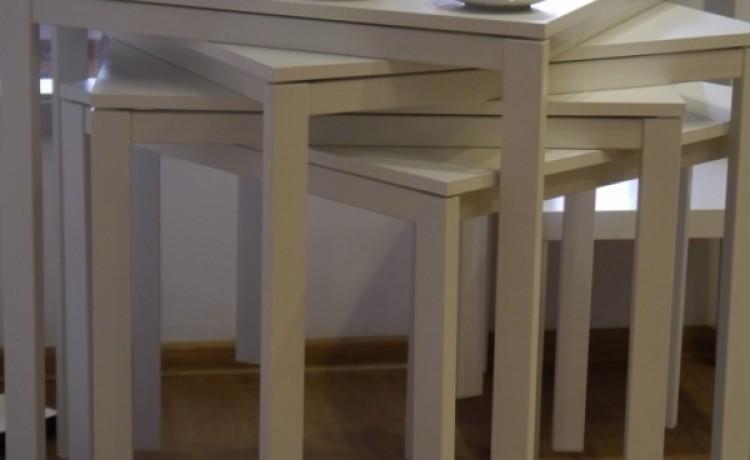 zdjęcie usługi dodatkowej, Zamkova - Studio Rozwoju, Poznań