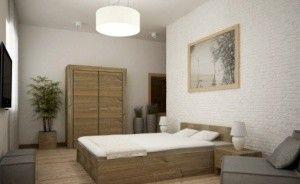 zdjęcie pokoju, Hotel Naturum, Ruda Sułowska