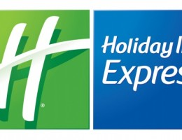 Holiday Inn Express Szczecin***