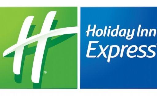 Holiday Inn Express Szczecin***