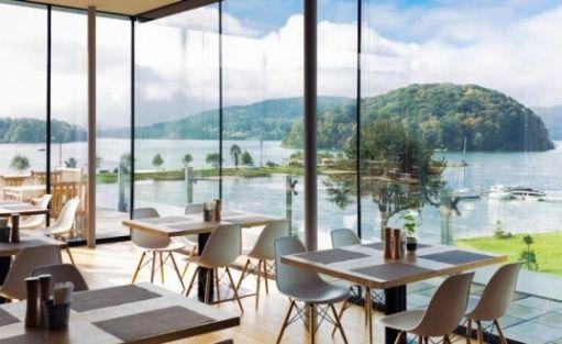 zdjęcie sali konferencyjnej, Lemon Resort Spa, Gródek nad Dunajcem