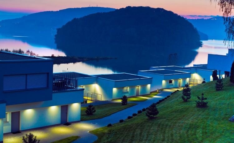 Hotel SPA Lemon Resort Spa / 4