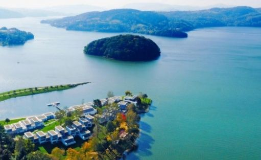 zdjęcie obiektu, Lemon Resort Spa, Gródek nad Dunajcem