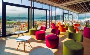 Lemon Resort Spa Hotel SPA / 5