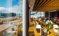 Hotel SPA Lemon Resort Spa / 34