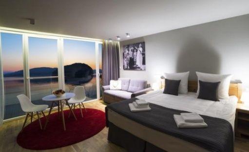 zdjęcie pokoju, Lemon Resort Spa, Gródek nad Dunajcem