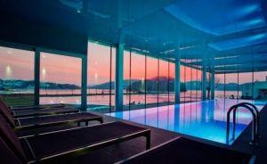 zdjęcie usługi dodatkowej, Lemon Resort Spa, Gródek nad Dunajcem
