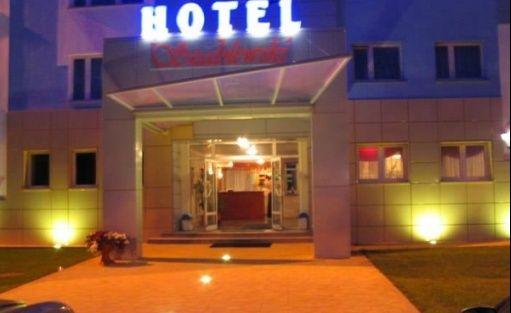 zdjęcie obiektu, Hotel Szablewski Spa&Wellness, Środa Wielkopolska
