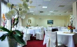 zdjęcie usługi dodatkowej, Hotel Inter Szablewski, Dymaczewo Nowe