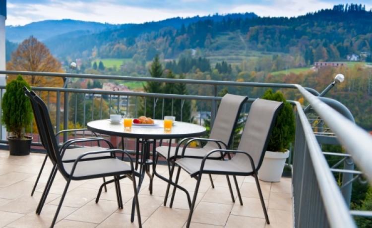 zdjęcie usługi dodatkowej, Hotel Izabella, Wisła