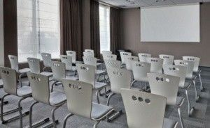 zdjęcie sali konferencyjnej, Hotel Campanile Bydgoszcz***, Bydgoszcz