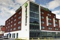Hotel Campanile Bydgoszcz***