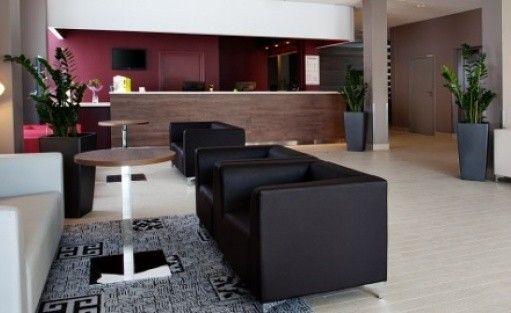 zdjęcie obiektu, Hotel Campanile Bydgoszcz***, Bydgoszcz