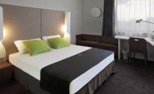 zdjęcie pokoju, Hotel Campanile Bydgoszcz***, Bydgoszcz