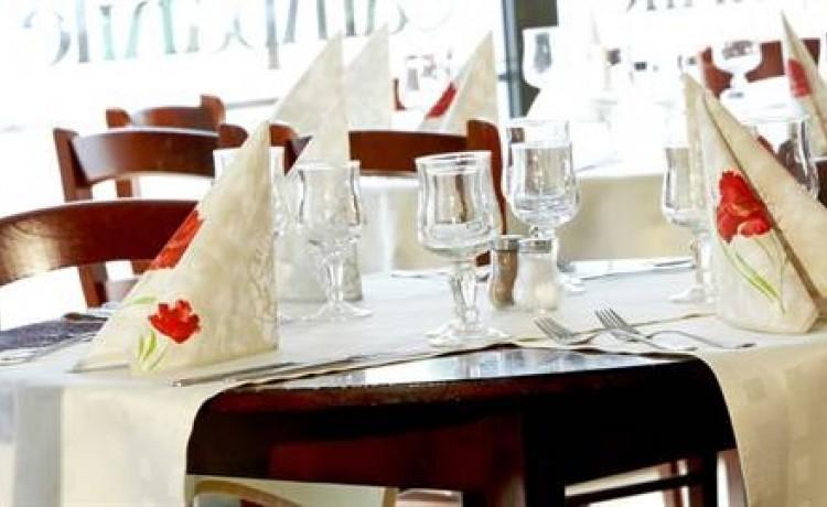 zdjęcie usługi dodatkowej, Hotel Campanile Katowice, Katowice