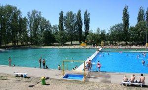 zdjęcie usługi dodatkowej, Mickiewiczowskie Centrum Turystyczne w Żerkowie, Żerków