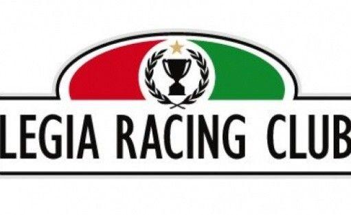 zdjęcie obiektu, Legia Racing Club , Warszawa