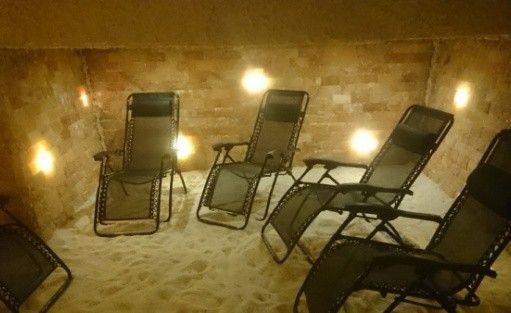 zdjęcie pokoju, Centrum Rekreacji Oborniki, Oborniki