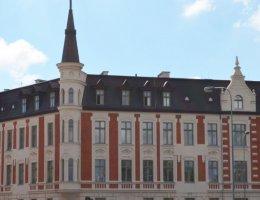 Warmińsko-Mazurska Agencja Rozwoju Regionalnego