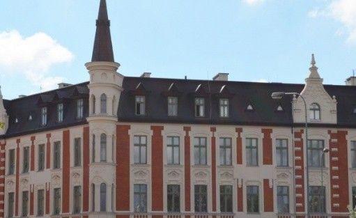 zdjęcie obiektu, Warmińsko-Mazurska Agencja Rozwoju Regionalnego , Olsztyn