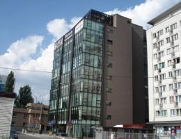 Business Link Kraków