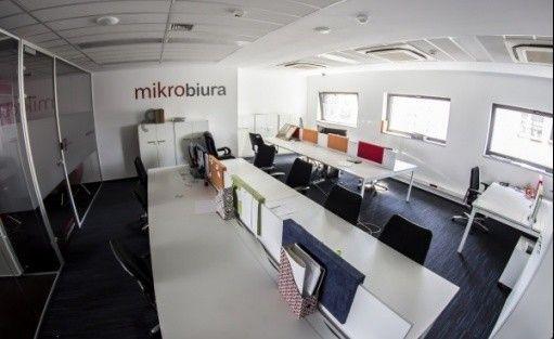 zdjęcie usługi dodatkowej, Business Link Kraków, Kraków
