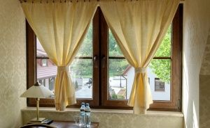 zdjęcie pokoju, Restauracja&Hotel *** Folwark, Zgierz