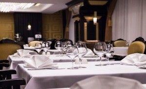 Hotel Dana Hotel **** / 3