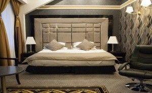 Hotel Dana Hotel **** / 2