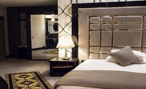 Hotel **** Hotel Dana / 8