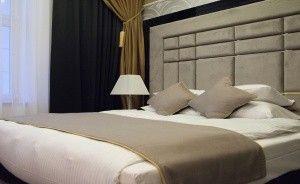 Hotel Dana Hotel **** / 4