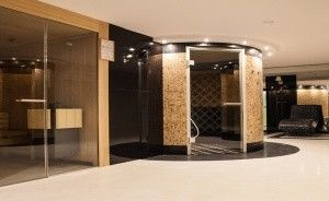 Hotel Dana Hotel **** / 0