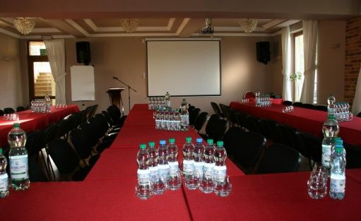 Inne Biały Dunajec Resort & Spa / 2