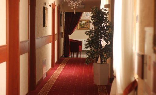 Inne Biały Dunajec Resort & Spa / 3