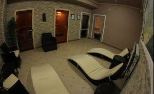Biały Dunajec Resort & Spa Inne / 2