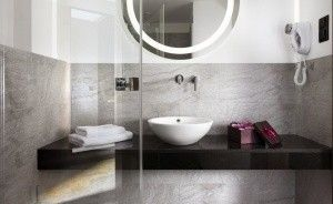Hotel Sadova**** Hotel **** / 4