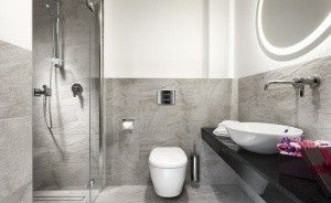 Hotel Sadova**** Hotel **** / 5