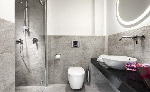 Hotel **** Hotel Sadova**** / 8