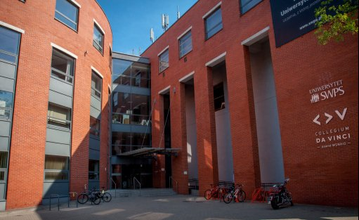 Collegium Da Vinci