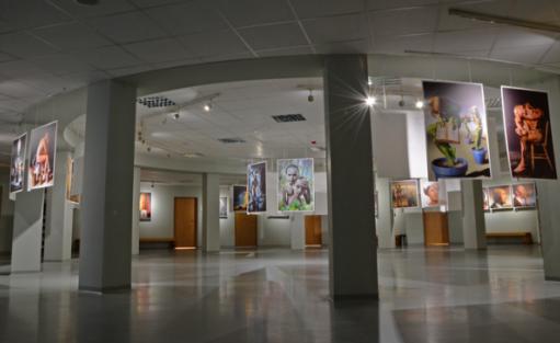 zdjęcie usługi dodatkowej, Collegium Da Vinci, Poznań