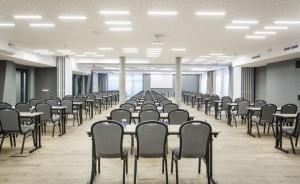 Hotel Almond Business & SPA ****  Hotel **** / 2