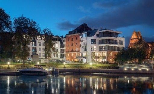 Hotel **** Hotel Almond ****  / 0