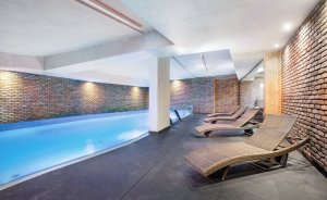 Hotel Almond ****  Hotel **** / 5