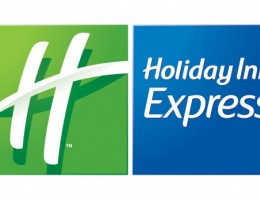 Holiday Inn Express Katowice