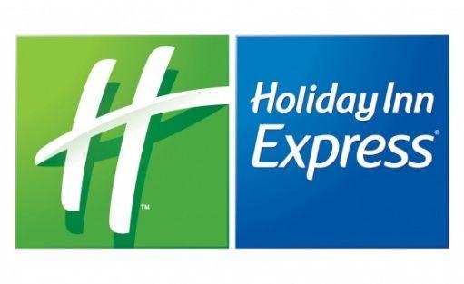 zdjęcie obiektu, Holiday Inn Express Katowice, Katowice